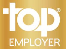 Saint-Gobain: Top Employer Global -palkinnon voittaja jo neljättä vuotta peräkkäin