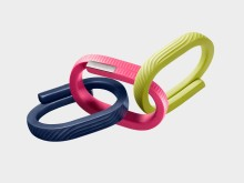 Join Thismoment's competition to get a chance to win a UP wearable from Jawbone!