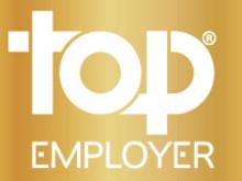 Saint-Gobain: Top Employer Global för fjärde året i rad