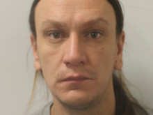 Man jailed for Enfield rape