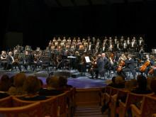 Malmö Operaorkester