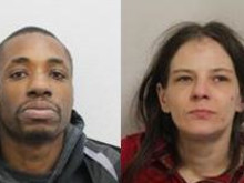 UPDATE: Two jailed for stealing elderly man's pension