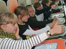 11. Kinderuniversität an der Technischen Hochschule Wildau startet am 26. September 2015