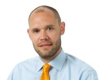 Anders Rydheimer