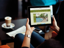 Center Parcs launches most comprehensive use of Google 360 technology in the UK holiday sector