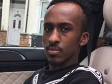 Man jailed for fatal shooting in Enfield