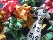 Hvordan måler du digital PR?