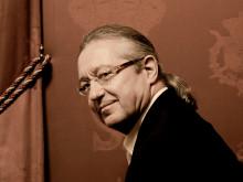 Klangforum Wien präsentiert Uraufführung im Welterbe Zollverein