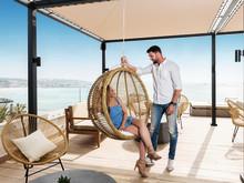 Neues allsun Boutiquehotel Marena Beach auf Mallorca heißt Gäste willkommen - Premiumurlaub an der Playa de Palma