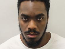 Drug dealer jailed, Lambeth