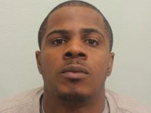 Man jailed for murder of retired nurse