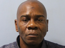Prolific thief jailed for handbag thefts