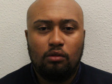 Man jailed for two rapes