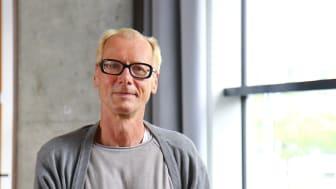 Prof. Dr. Schweer ist unter anderm Leiter des Zentrums für Vertrauensforschung an der Universität Vechta.