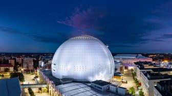 Nu stärker kafferosteriet Löfbergs närvaron i Stockholm. Ett nytt samarbetet med Stockholm Live innebär att det kommer serveras varma och kalla kaffedrycker från Löfbergs på bl.a. Avicii Arena.