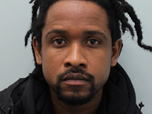 Man jailed for raping woman in Leytonstone