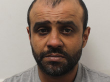 Man is jailed for the robbery of an elderly woman in Bexley