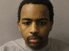 Man convicted of murdering fellow patient