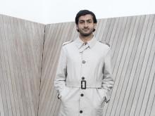 Nav Haq blir curator för nionde upplagan av Göteborgs Internationella Konstbiennal
