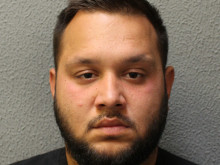 Man and family members jailed - collision with cyclist who later died