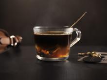 Coffee Bags – bryggkaffe på ett helt nytt sätt!