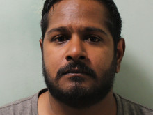 Man jailed for defrauding employer, Southwark