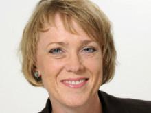 Fastighets- och gatukontoret: Annika Abrahamson