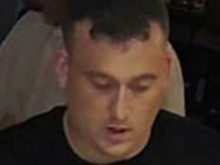 Image released of man sought following 2019 racially aggravated attack in Dagenham