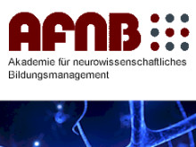 AFNB Deutschland