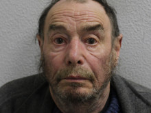 Pensioner whose careless driving caused death of boy in Bromley jailed