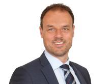 Jörgen Remmelg