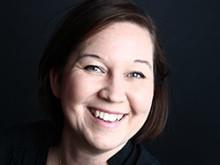 Karin Öhlander