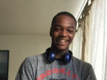 ​Dulwich murder: man arrested