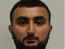 South-east London drug dealer jailed