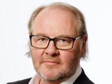 Anders Eliasson