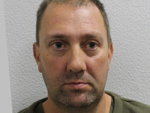 Man jailed for assaulting pensioner in Penge