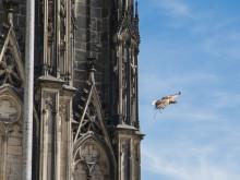 Adlerflug_Koeln_Freedom_de_Sony_04