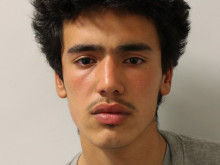 Man who absconded after he raped schoolgirl in Enfield jailed