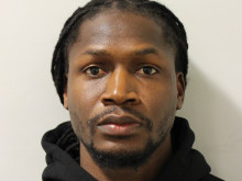 Man jailed following shooting in Hornsey