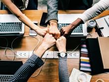 Kompetensutveckla ditt företag på Industrimässorna