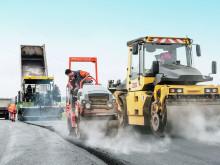 STRABAG stärkt Tiefbau-Geschäft in Bayern per Zukauf