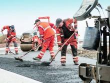 STRABAG AG verstärkt sich im Bereich Straßenreinigungs- und Winterdienste