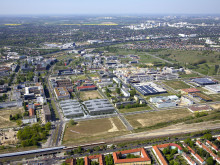 Berlin-Adlershof: Cornerstone to be laid for Allianz Campus Berlin