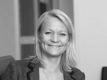 Pernilla Korshag