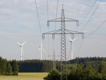 Bayernwerk-Netzcenter Unterschleißheim stellt Baumaßnahmen 2014 vor – rund 17 Millionen Euro für Netzmaßnahmen im Netzcentergebiet