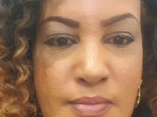 Man charged with murder of woman in Lewisham