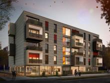 Serielles Bauen: Rahmenvereinbarung für neun serielle und modulare Wohnungsbaukonzepte unterzeichnet