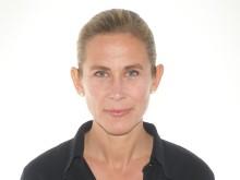Charlotte Löndahl Bechmann