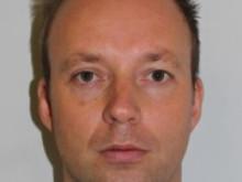 Man arrested in London following drugs sentencing in January
