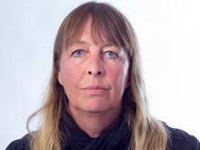 Gymnasie- och vuxenutbildningsförvaltningen: Pia Oredsson